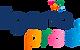 Logo final Egeria Prod Sans fond.png