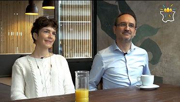 Reportage - Splandeed - Egeria Productio
