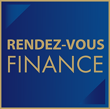 RDV Finance_Logo_HD.png