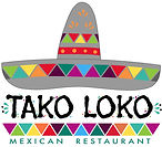 Tako Loko Logo.jpg