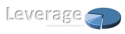 Leverage Logo1.jpg