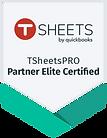PROpartner Elite Badge.png