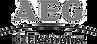 aeg-electrolux-logo.png