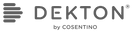 logo_DEKTON.png