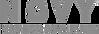 novy-370c3422-3.png