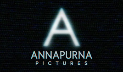 An ode to Megan Ellison's Annapurna Pictures