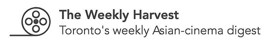WEEKLY HARVEST.tiff