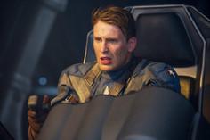 Captain America: The First Avenger (2011) [MCU Retrospective]
