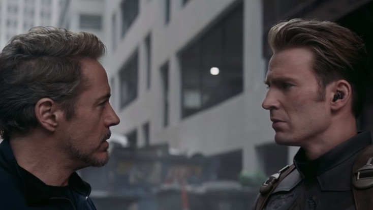 Avengers: Endgame – a labour of love to the MCU that defies cinematic expectations