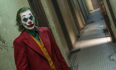 [TIFF 2019] Does The Joker actually need to take place within the Batman universe?