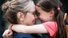 [TIFF 2019] REVIEW - My Zoe (Julie Delpy)