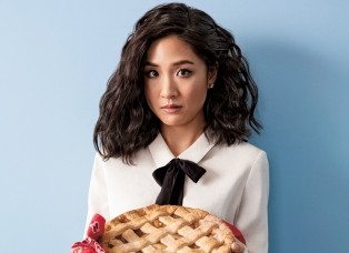 Are Asians really not well represented onscreen?