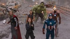 The Avengers (2012) [MCU Retrospective]