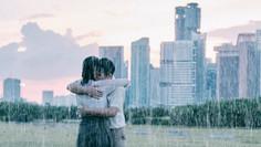 [TIFF 2019] REVIEW - Wet Season (Anthony Chen)