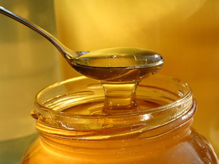 Информация по меду