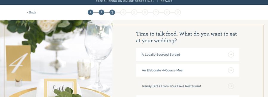 Wedding Quiz_Question 3.png