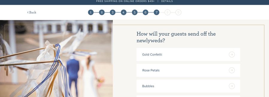 Wedding Quiz_Question 7.png