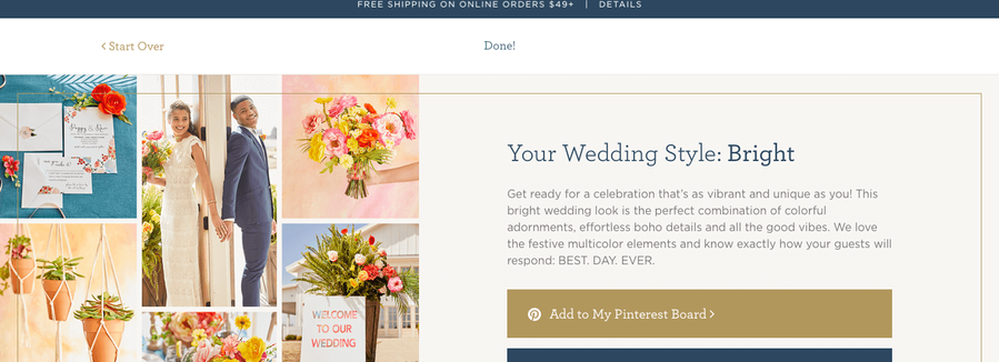 Wedding Quiz_Results_Bright.png