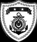 Sahil_Güvenlik_Komutanlığı_bröve_edited.