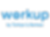 workup_logo.png