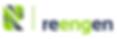 reengen_logo (1).png