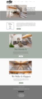 Portfolio | Digital Marketing | Web Design | Open Door Media | Kingston Ontario | Open Door Media