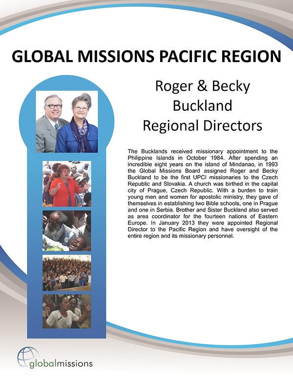 Buckland web graphic.jpg