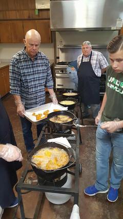 Cooks.jpg