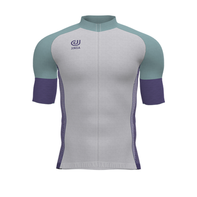 BREAKS R Cycling Jersey_1Front copy.png