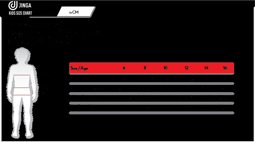 KIDS size chart 2020_CM.png
