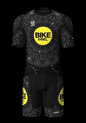 BIKE PANEL Race Kit