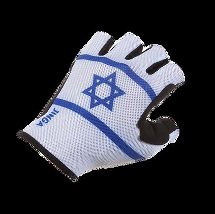 כפפות רכיבה ישראל
