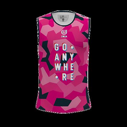 Go Anywhere Base