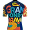 Thumbnail: גראן פונדו ערבה
