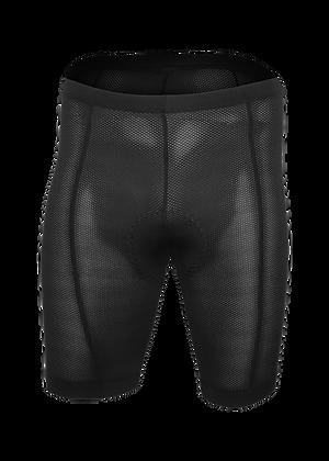 Men Inner shorts