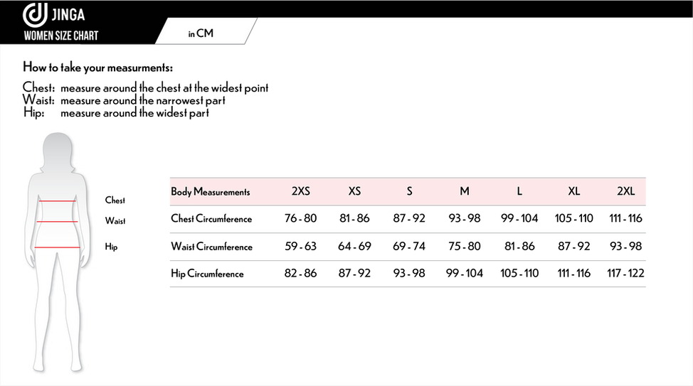 Women size chart 2020_CM.png
