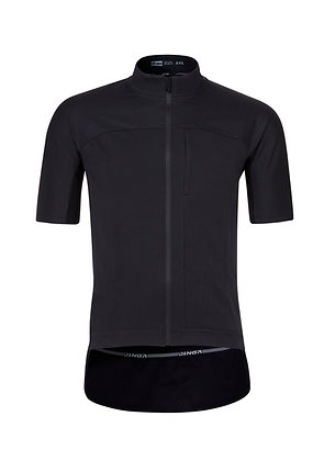 Shield Jersey - Polartec