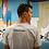 Thumbnail: Racing For Change T shirt