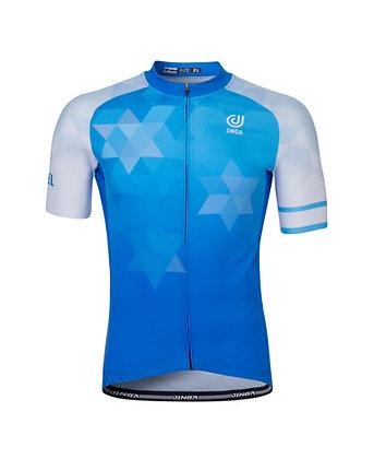 חולצת רכיבה ישראל