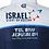 Thumbnail: ווסט רוח ישראל סטארט אפ ניישן