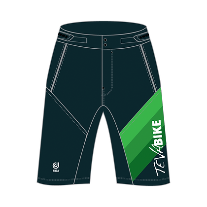 Teva Bike Shorts