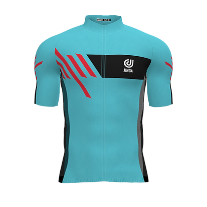 Claw Jersey