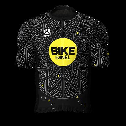 BIKE PANEL Pro Summer Jersey