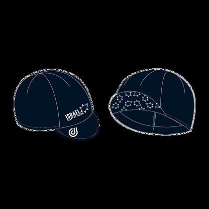 כובע רכיבה ישראל סטארט אפ ניישן
