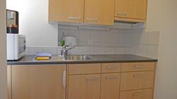 Kitchen Comfort Studio