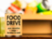 Can Food Drive.jpg