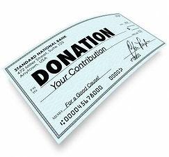 donation-check.jpg