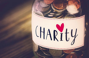 Fave charity.jpg