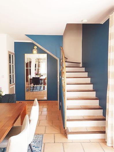 Architecte_interieur_decorateur_aménagem