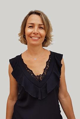 Laetitia MOSSER gérante de l'agence Mosser Intérieur Design architecte décoratrice d'interieur à Toulon Var_membre_de_l'UFDI
